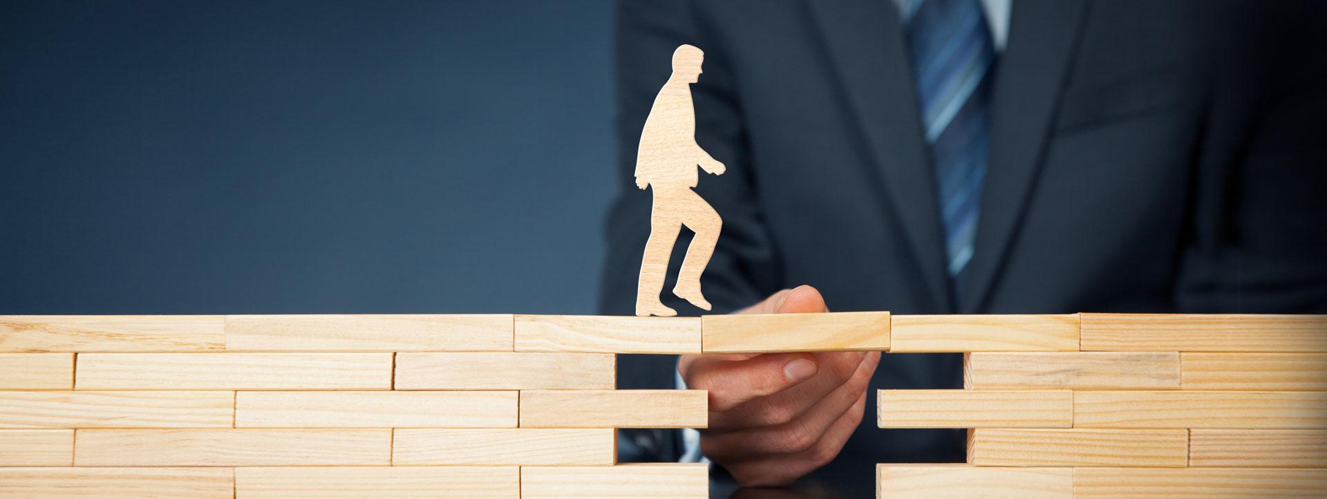 Agile Consulting &Training