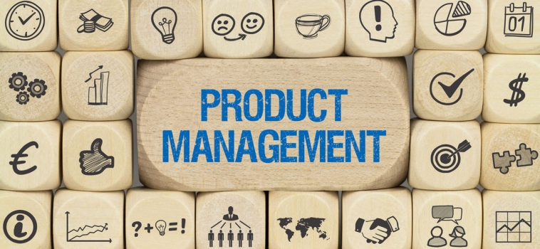 The Difference between a Product Manager and Product Owner